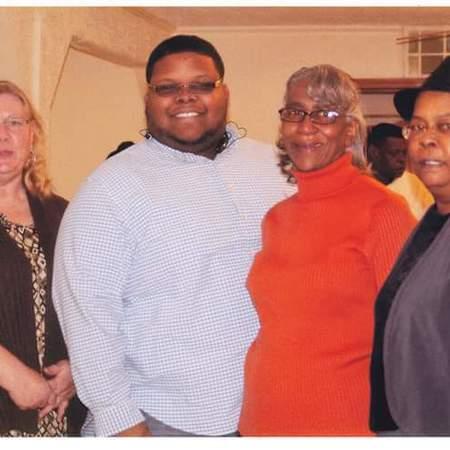 Senior Care Provider from Lexington, MS 39095 - Care.com