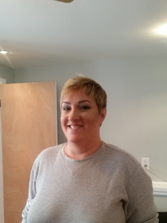 Senior Care Provider from Blackwood, NJ 08012 - Care.com