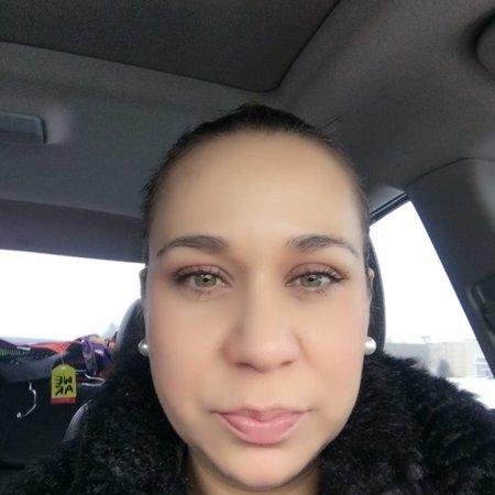 NANNY - Marianna S. from Antioch, IL 60002 - Care.com