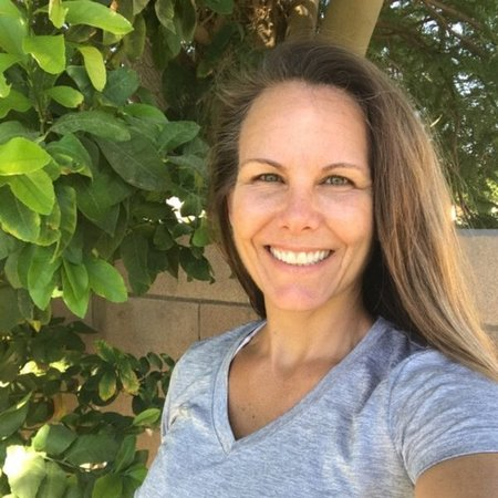BABYSITTER - Tammy D. from La Quinta, CA 92253 - Care.com