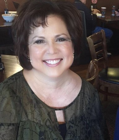 Tutoring & Lessons Provider from Lewisville, TX 75077 - Care.com