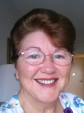 Senior Care Provider from Kingsport, TN 37660 - Care.com