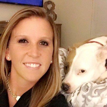 BABYSITTER - Kayla R. from Yorktown, VA 23692 - Care.com