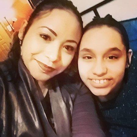 Special Needs Job in Oaklyn, NJ 08107 - Special Needs Caregiver Needed - Care.com