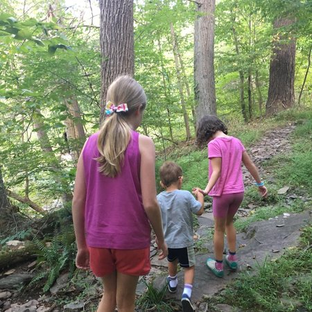 Child Care Job in Doylestown, PA 18901 - Part Time Nanny In Doylestown- Days/hours Flexible - Care.com