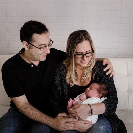 Child Care Job in Seattle, WA 98122 - Nanny Needed For 1 Child In Seattle. - Care.com