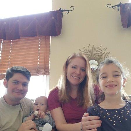 Child Care Job in Lake Villa, IL 60046 - Babysitter Needed For 2 Children In Lake Villa - Care.com