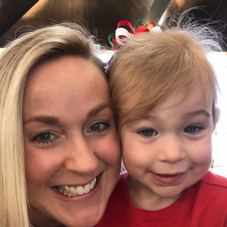 Child Care Job in Odessa, TX 79765 - Responsible, Caring Nanny Needed For 1 Child In Odessa - Care.com