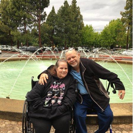 Senior Care Job in Lathrop, CA 95330 - In Home Caregiver - Care.com