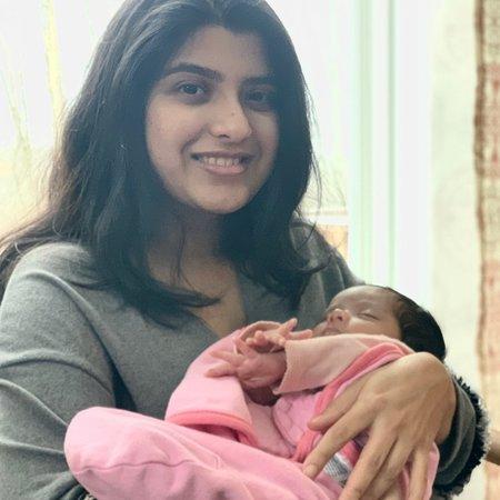 Child Care Job in Houston, TX 77058 - Friendly Nanny - Care.com