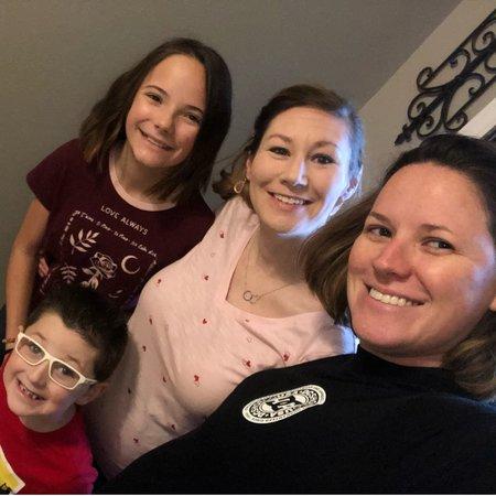 Child Care Job in Portland, TX 78374 - Nanny - Care.com