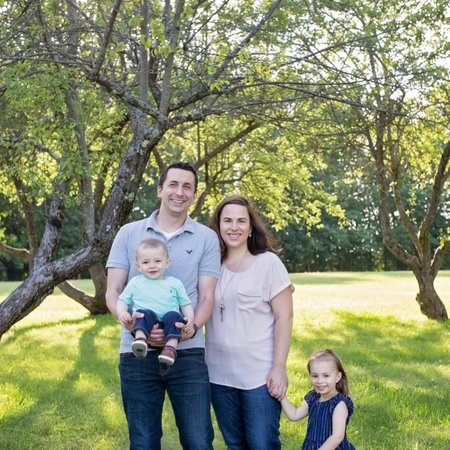 Child Care Job in South Portland, ME 04106 - Nanny Needed For 2 Children In South Portland - Care.com
