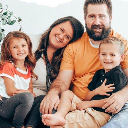 Child Care Job in Idaho Falls, ID 83404 - Babysitter Needed For 2 Children In Idaho Falls. - Care.com