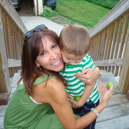 NANNY - Patricia M. from Forest Park, IL 60130 - Care.com