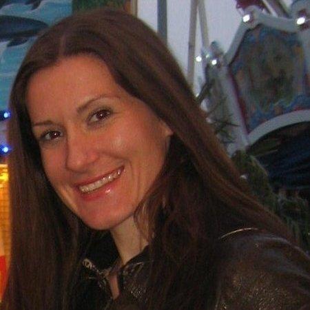 NANNY - Jelena M. from Rockville, MD 20852 - Care.com