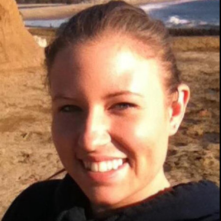 BABYSITTER - Sarah A. from Watsonville, CA 95076 - Care.com