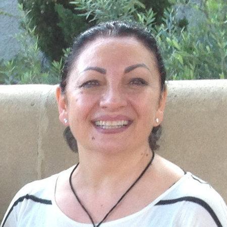 Senior Care Provider from Glendale, CA 91206 - Care.com