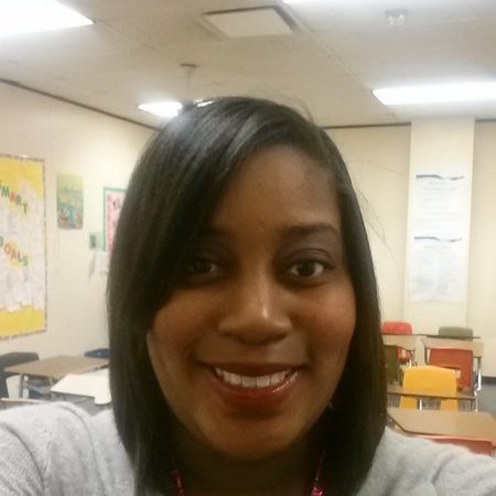 Tutoring & Lessons Provider from Houston, TX 77070 - Care.com