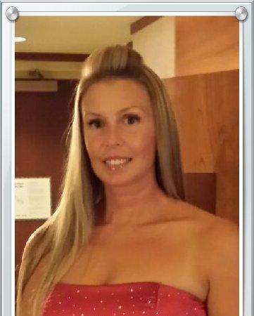 NANNY - Jennifer G. from Oceanside, CA 92058 - Care.com