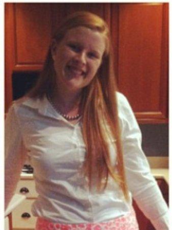 BABYSITTER - Shannon M. from Naples, FL 34114 - Care.com