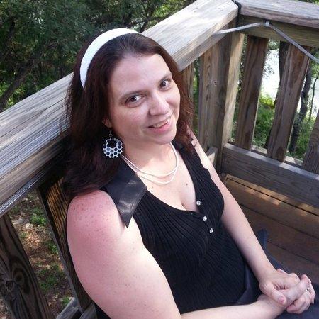 Special Needs Provider from Schertz, TX 78154 - Care.com