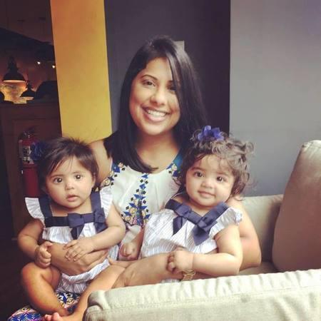 Child Care Job in Raleigh, NC 27613 - Full Time Nanny - Care.com