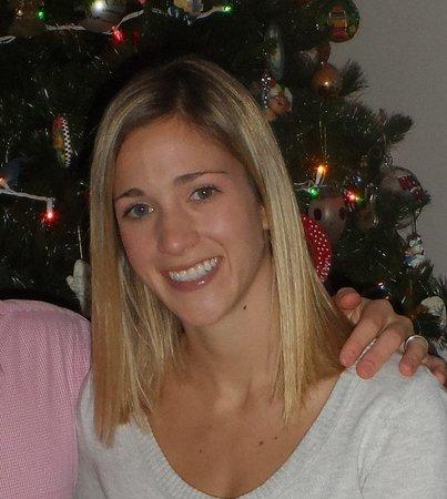 NANNY - Maureen C. from Saint Petersburg, FL 33713 - Care.com