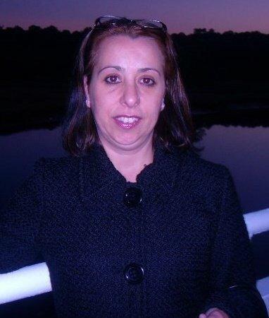 Housekeeping Provider from Kearny, NJ 07032 - Care.com