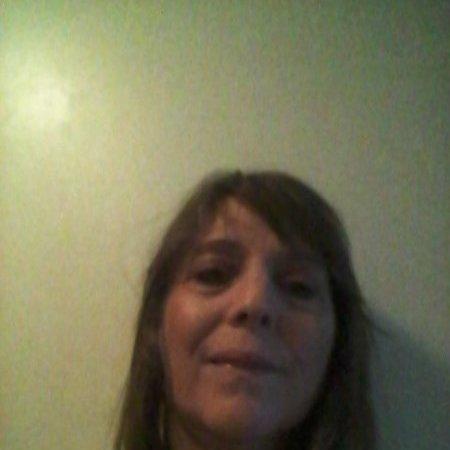 Senior Care Provider from Miami, FL 33166 - Care.com