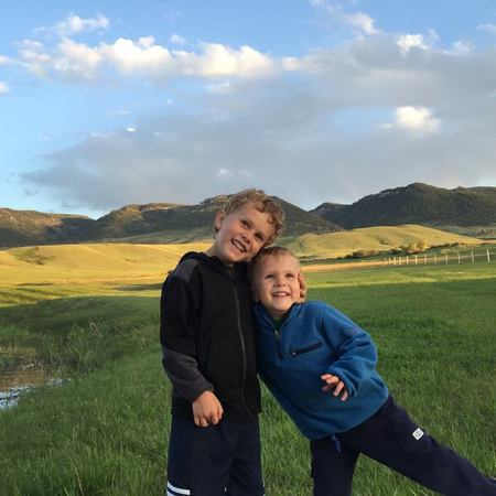 Tutoring & Lessons Job in Parker, CO 80134 - Elementary Learning Support Through The Summer - Care.com
