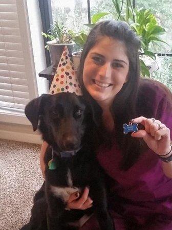 Pet Care Provider from Atlanta, GA 30301 - Care.com