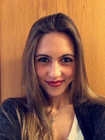 BABYSITTER - Katelyn B. from Strongsville, OH 44136 - Care.com