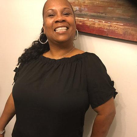 Senior Care Provider from Baltimore, MD 21216 - Care.com