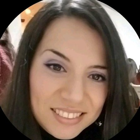 BABYSITTER - Tania G. from West Covina, CA 91791 - Care.com