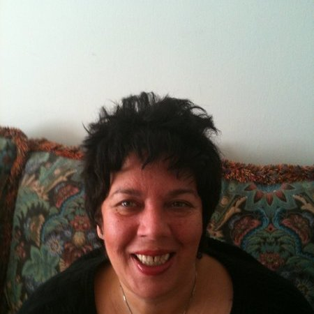 Tutoring & Lessons Provider from Forest Hills, NY 11375 - Care.com