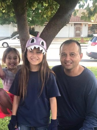 Tutoring & Lessons Provider from West Covina, CA 91792 - Care.com
