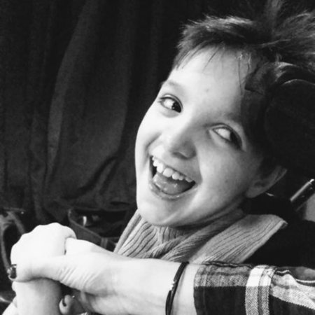 Special Needs Job in Billerica, MA 01821 - Special Needs Carer Needed For 12 Year Old Boy W-2 $16.94/hr - Care.com