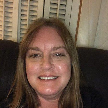 NANNY - Andrea M. from Rock Island, IL 61201 - Care.com