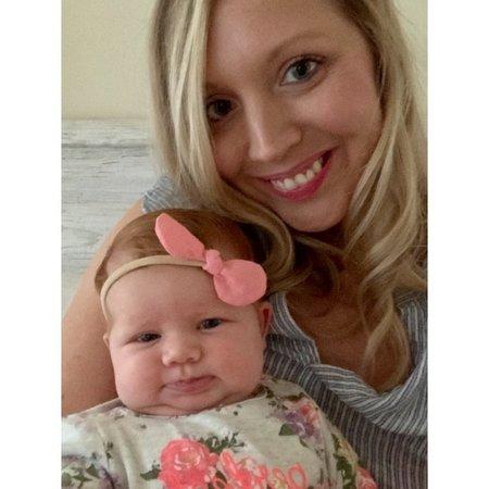 Child Care Job in Nashville, TN 37209 - Nanny Needed For 1 Child - Care.com