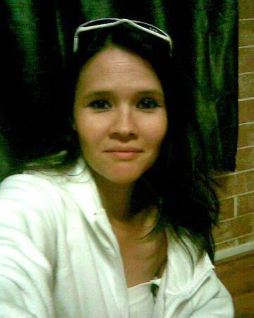 NANNY - Marta N. from Phoenix, AZ 85018 - Care.com