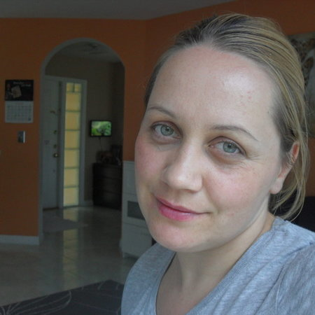 Housekeeping Provider from Boca Raton, FL 33433 - Care.com