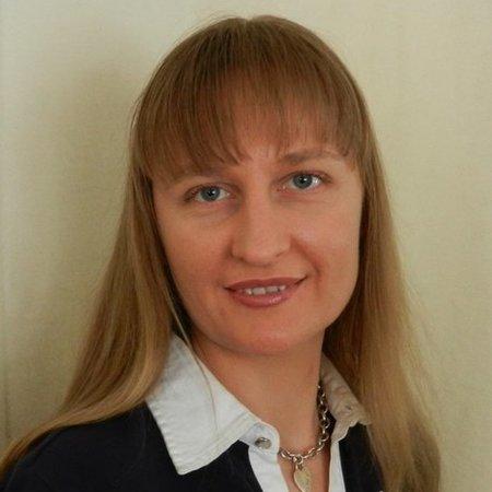 Senior Care Provider from Chicago, IL 60647 - Care.com