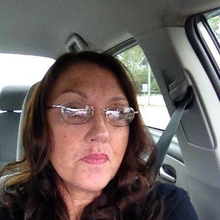 Senior Care Provider from Phoenix, AZ 85024 - Care.com
