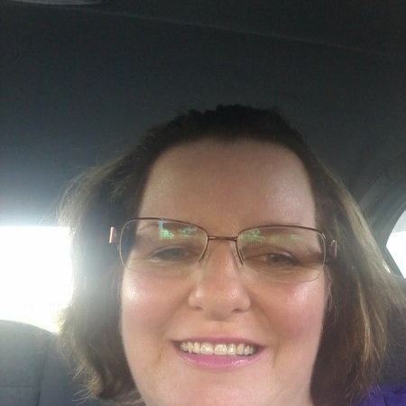 BABYSITTER - Robin C. from Citrus Heights, CA 95621 - Care.com