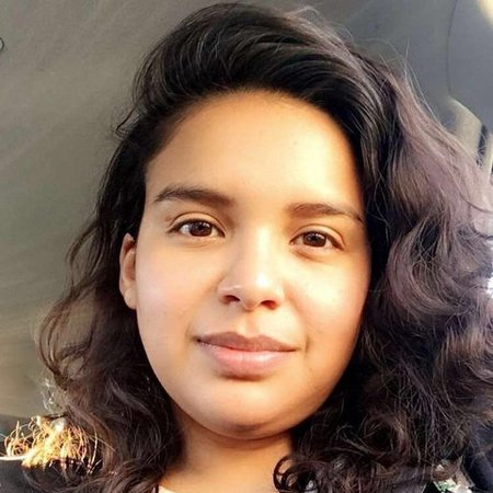BABYSITTER - Alejandra C. from Rancho Cucamonga, CA 91730 - Care.com