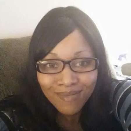 Senior Care Provider from McKeesport, PA 15132 - Care.com