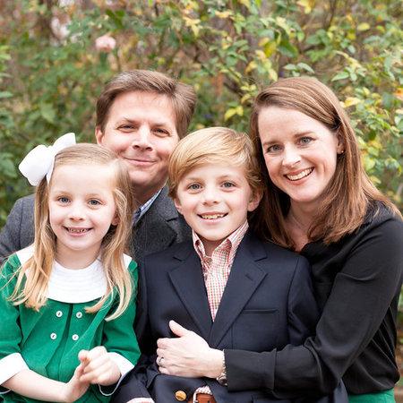 Child Care Job in Birmingham, AL 35213 - Summer Babysitter For Two Children In Birmingham - Care.com