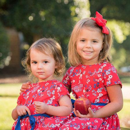 Child Care Job in Greensboro, NC 27408 - Nanny Needed For 3 Children In Greensboro. - Care.com