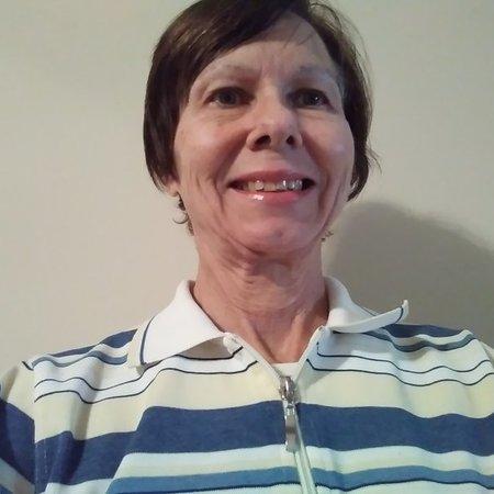 Senior Care Provider from Augusta, GA 30909 - Care.com