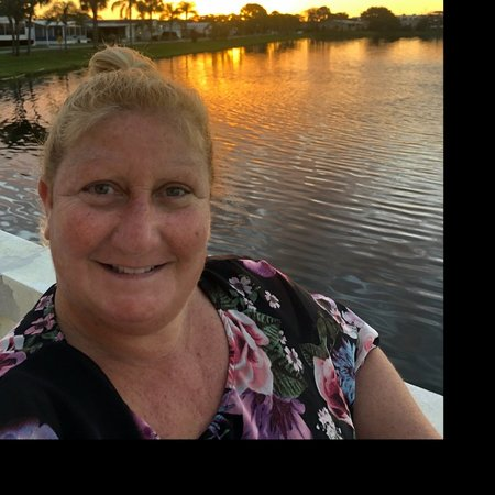 NANNY - Angela D. from West Palm Beach, FL 33404 - Care.com